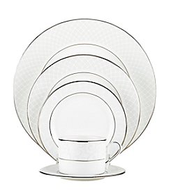 Lenox® Venetian Lace China Collection