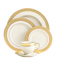 Lenox® Westchester China Collection