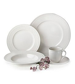 Mikasa® Italian Countryside China Collection