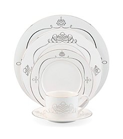 Mikasa® Mariah China Collection