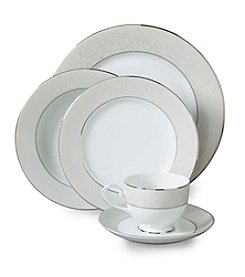 Mikasa® Parchment China Collection