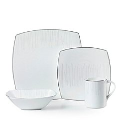 Mikasa® Platinum Frill China Collection