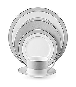Mikasa® Tenley China Collection