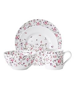 Royal Albert® Rose Confetti Casual China Collection