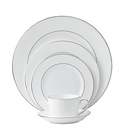 Royal Doulton® Signature Platinum China Collection