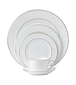 Royal Doulton® Signature Platinum China Collection