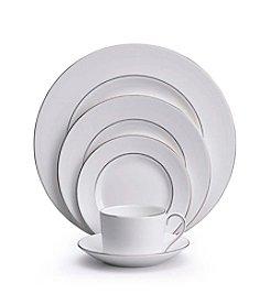 Vera Wang® Blanc Sur China Collection