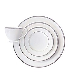 Waterford® Kilbarry China Collection
