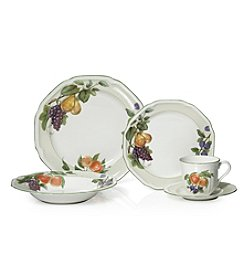 Mikasa® Antique Orchard China Collection