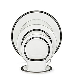 Kate Spade New York® Union Street China Collection