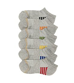 GOLD TOE® Boys' 6-pk. Socks