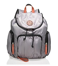 Rare Earth™ Form Backpack