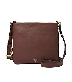 Fossil® Preston Crossbody