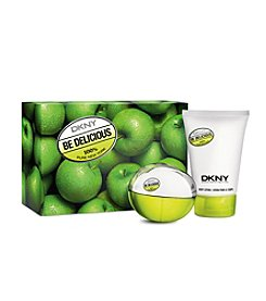 DKNY® Be Delicious Ripe for the Picking Gift Set (A $95 Value)