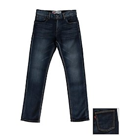 Levi's® 511™ Boys' 8-20 Knit Jeans - Thompson