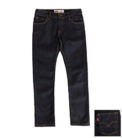 Levi's® 511™ Boys' 8-20 Knit Jeans
