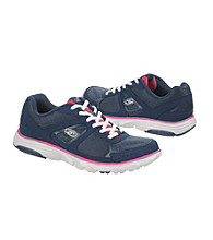 """Dr. Scholl's """"Raven"""" Athletic Sneakers"""