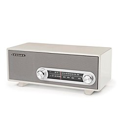 Crosley Ranchero Tabletop Radio