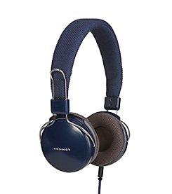 Crosley  Amplitone Headphones