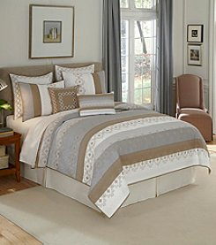 Nostalgia Home™ Highland Park Quilt Bedding Collection