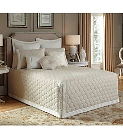 Nostalgia Home™ Lexington Bedspread Collection