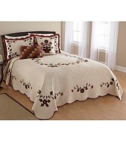 Nostalgia Home™ Sheyenne Bedspread Collection