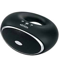 Jensen Portable Bluetooth Speaker with Handle