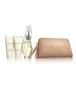 Donna Karan Cashmere Mist® Luxuries Set (A $140 Value)