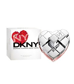 DKNY® MYNY Fragrance Collection