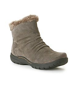 "Bare Traps® ""Cayden"" Cold Weather Booties"