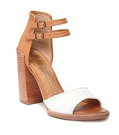 "Dolce Vita® ""Marynn"" Dress Sandals"