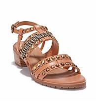 "Dolce Vita® ""Korva"" Studded Sandals"