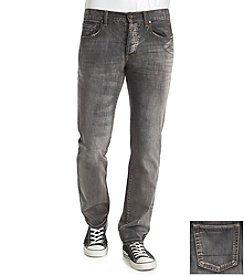 T.K. Axel MFG Co.® Men's Original Slim Denim