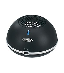 Jensen Compact Bluetooth Conference/Music Speaker