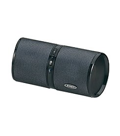 Jensen Portable Bluetooth Speaker for Music