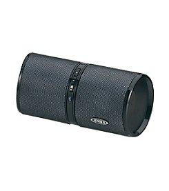 Jensen Portable Bluetooth Speaker for Music