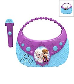 Disney® Frozen Sing-Along  Boombox Purse