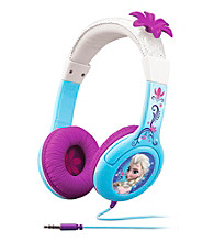 Disney® Frozen Headphones