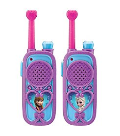 Disney® Frozen Walkie Talkies