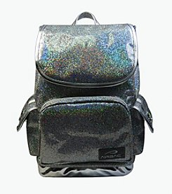 Airbac™ Bling Multicolor Cheer Bag