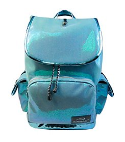 Airbac™ Bling Blue Cheer Bag