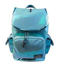 Airbac™ Bling Blue Cheer Bag