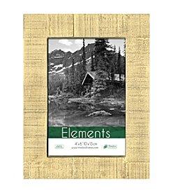 Timeless Frames® Sandstone Tabletop Frame