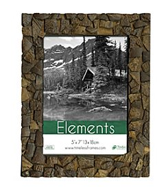 Timeless Frames® River Rock Tabletop Frame