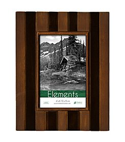 Timeless Frames® Mountain Panel Tabletop Frame