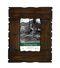Timeless Frames® Woodland Tabletop Frame