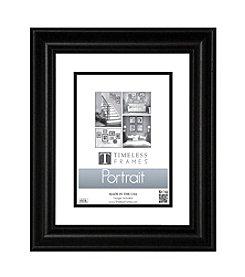 Timeless Frames® Lauren Portrait Tabletop Frame
