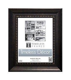 Timeless Frames® Nicholas Bronze Wall Frame