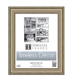 Timeless Frames® 11