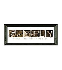 Timeless Frames®